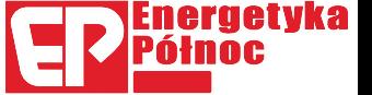 Energetyka Północ